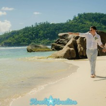 seychelles_wedding_photography_115