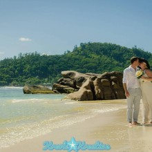 seychelles_wedding_photography_121