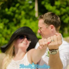 seychelles_wedding_photography_124