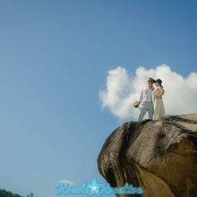 seychelles_wedding_photography_134