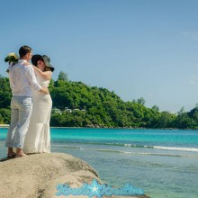 seychelles_wedding_photography_136