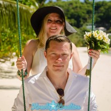seychelles_wedding_photography_161